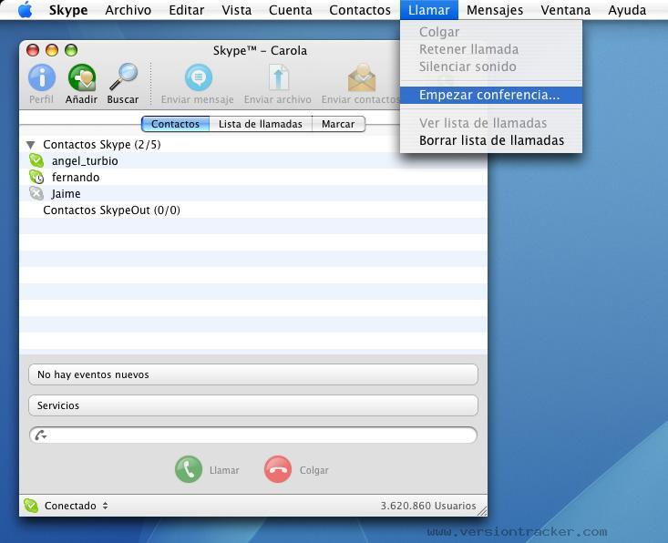 Skype downloaden nederlands gratis mac